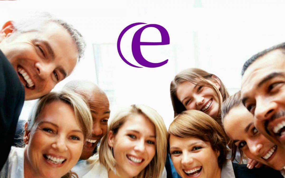 Realiza tus tratamientos de belleza en centros certificados «CONFIANZA ESTÉTICA»